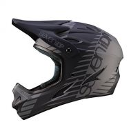 7iDP M1 Helmet Tactic MATT BlackGraphite XL (60-62CM)