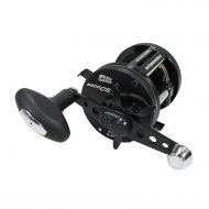 Abu Garcia Ambassadeur Pro Rocket BE Baitcast Fishing Reel