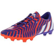 Adidas adidas Performance Mens Absolion Instinct Firm-Ground Soccer Cleat