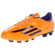 Adidas adidas Performance F5 TRX Firm-Ground J Soccer Cleat (Little KidBig Kid)