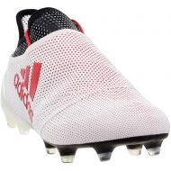Adidas adidas X 17+ Mens Firm Ground Soccer Cleats