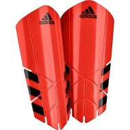 Adidas adidas Performance Lesto Shin Guard