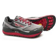 Altra Olympus 2.5 Trail-Running Shoes - Men