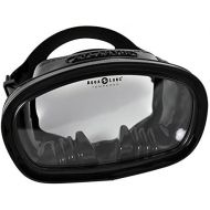 Aqualung Aqua Lung Atlantis Single Lens Dive Mask