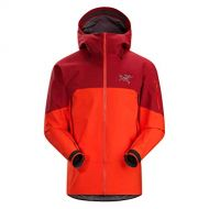 Arcteryx Rush Jacket - Mens