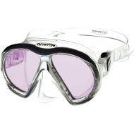 Atomic Aquatics Subframe ARC Scuba Mask