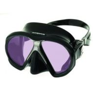 Atomic Aquatic Subframe ARC Scuba Mask