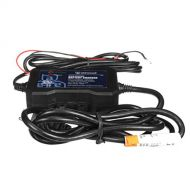 Attwood attwood Battery Charger