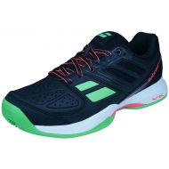 Babolat pulsion BPM Clay Padel Mens Tennis SneakersShoes