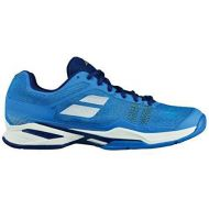 Babolat Mens Jet Mach I All Court Tennis Shoes