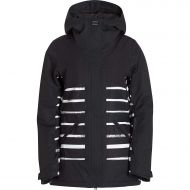 Billabong Womens Jara Snow Jacket