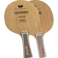 Butterfly Petr Korbel Table Tennis Blade