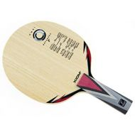 XIOM Xiom Hayabusa Z+ Table Tennis Racket