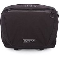 Brompton C Bag with Cover and Frame