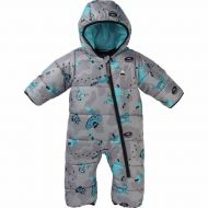 Burton Minishred Buddy Bunting Suit - Infant Boys
