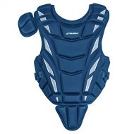 CHAMPRO YOUTH OPTIMUS CHEST PROTECTOR 12 LENGTH CATCHERS GEAR