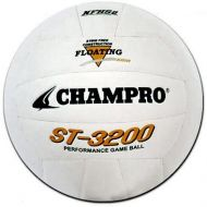 CHAMPRO Champro Championship Series ST-3200 NFHS Premium Composite Volleyball