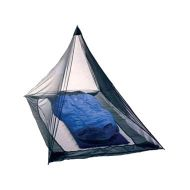 Cabelas Sea to Summit Mosquito Shelter - Single