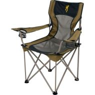 Cabelas Browning Grizzly Chair