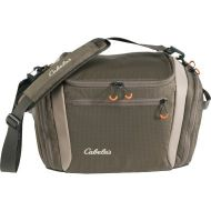 Cabelas Large Gear Bag