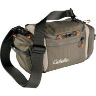 Cabelas Small Gear Bag