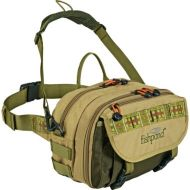 Cabelas fishpond Blue River Chest Pack