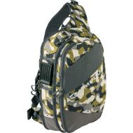 Cabelas Umpqua Zero Sweep Steamboat 1200 Sling Pack