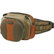 Cabelas fishpond Arroyo Chest Pack