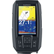 Cabelas Garmin Striker Plus 4 Sonar/GPS Combo
