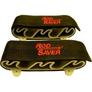 Cabelas Rod Saver Side-Mount Rod Holders