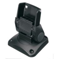 Cabelas Humminbird MS-M Sonar Mount