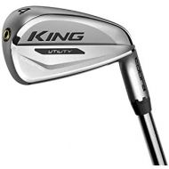 [아마존베스트]2020 Cobra Golf King Utility Iron