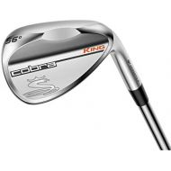 [아마존베스트]Cobra Golf Cobra Mens King Satin V Golf Wedge