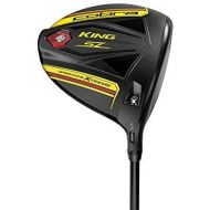 [아마존베스트]Cobra Golf 2020 Kids Speedzone Extreme Driver