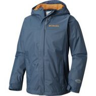 Columbia Watertight Jacket - Boys