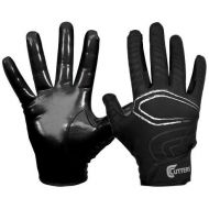 Cutters Gloves REV Receiver Glove (Pair) by Cutters
