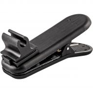 DPA Microphones},description:Clamp mount to easily and quickly connect a d:vote