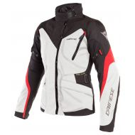 Dainese Tempest 2 D-Dry Womens Jacket