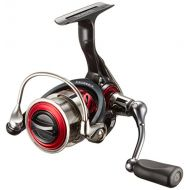 Daiwa 16 GEKKABIJIN MX 2004 Spinning Reel [Japan Import]