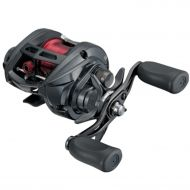 Daiwa 16 ALPHAS AIR 7.2L Left [Japan Import]