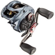 Daiwa 16 ZILLION SV TW 1016SV-SHL Left [Japan Import]