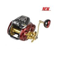 Daiwa Seaborg SB800MJ Fishing Reel