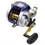 Daiwa Hyper Tanacom 500-f Big Game Electric Reel NIB