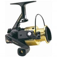 Daiwa SS Tournament Spinning Reel