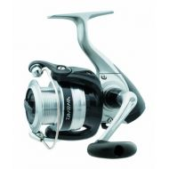 Daiwa Strikeforce-B -B 4.9:1 Gear ratio UL Action SF1000