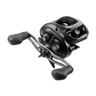 Daiwa Tatula 150 Baitcasting Reel 7BB + 1RB, 7.3: 1 TAT150HSL Fishing Reel