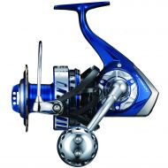 Daiwa DAIWA 14 SALTIGA Expedition 8000H