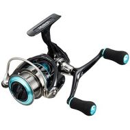 Daiwa 16 EMERALDAS 2508PE-H-DH Spinning Reel [Japan Import]