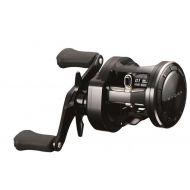 Daiwa Ryoga 1016H Black Right Hand Round Baitcasting Reel