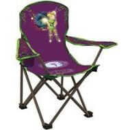 Disney Youth Oxford Chair With Arms - Fairies